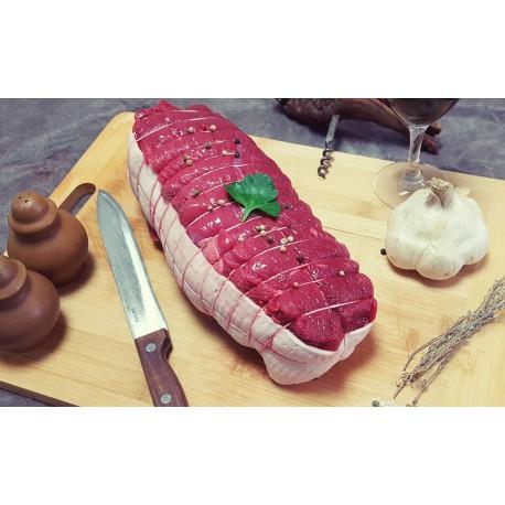 Rôti de Boeuf à griller par 1 kilo